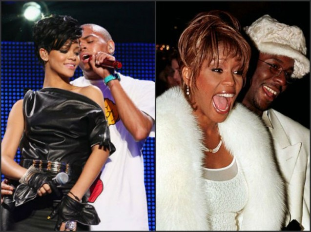 Whitney Houston, in arrivo un film sulla sua vita: Rihanna, Meagan Good e Willow Smith in corsa per il ruolo principale