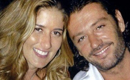 Isola dei Famosi 2012: Rubicondi ignora la moglie e si ritira. Divorzio inevitabile?