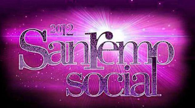 Sanremo 2012, 'tagliata' la gara dei Giovani: saggia decisione