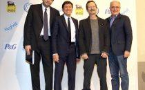 Sanremo 2012 senza donne e senza soldi