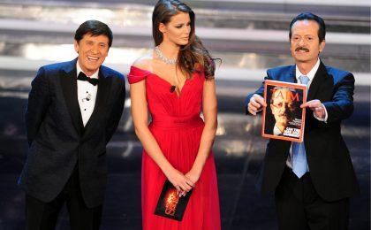 Sanremo 2012, svelati tutti i cachet. E la Rai non ci guadagna