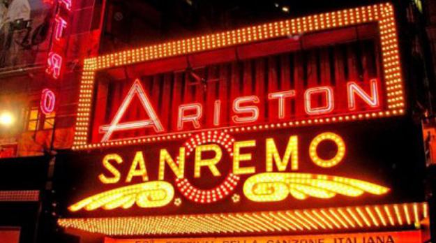 Sanremo 2013, ecco il nuovo Festival targato Rai