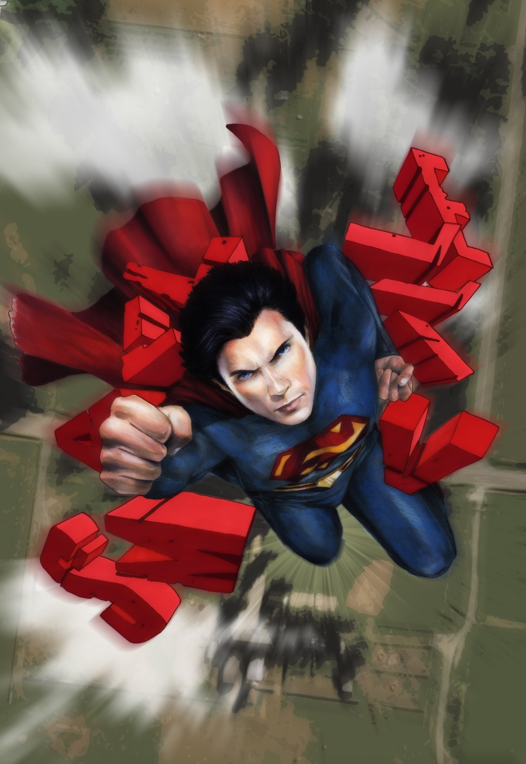 Smallville01_coverB300dpiV2