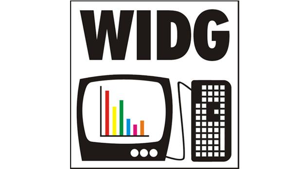 WIDG – La Tv che Vorrei: i blog uniti alla ricerca della qualità tv
