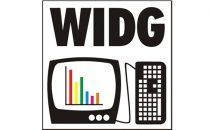 LArena vs Domenica Cinque, WIDG premia il talk di RaiUno
