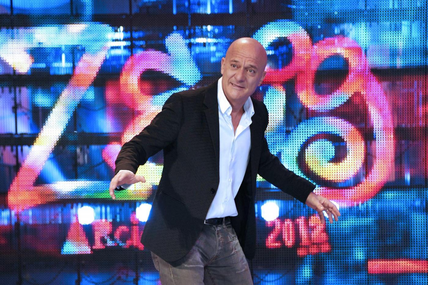 Ascolti tv venerdì 3 febbraio 2012: vince ancora Zelig