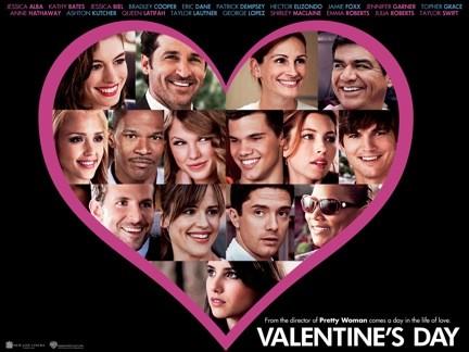 Programmi tv stasera, oggi 8 febbraio 2012: Milan-Juve, Appuntamento con l'amore, Chi l'ha visto?