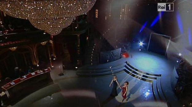 Ballando con le Stelle e le derive dell'Auditel: lo scandalo del 'ballo interruptus'