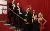 Gossip Girl, lomaggio a Marilyn Monroe nel centesimo episodio