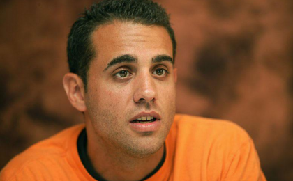 HBO: Bobby Cannavale regular in Boardwalk Empire 3, in arrivo un pilot di David Ayer