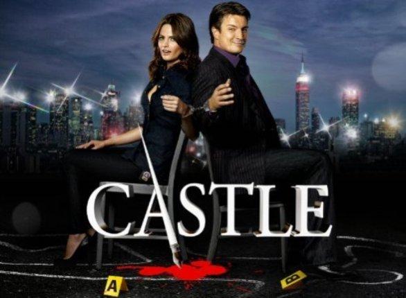 Programmi tv stasera, oggi 4 febbraio 2012: Italia's Got Talent, Ballando con le stelle, Castle