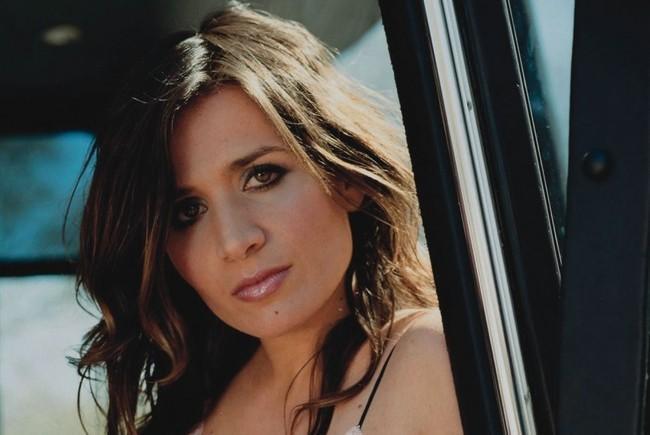 Sanremo 2012, 'l'avvocato risponde': Chiara Civello può partecipare
