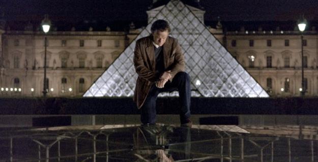 Ascolti tv sabato 18 febbraio 2012: alle spalle di Sanremo 2012 spunta Il Codice da Vinci