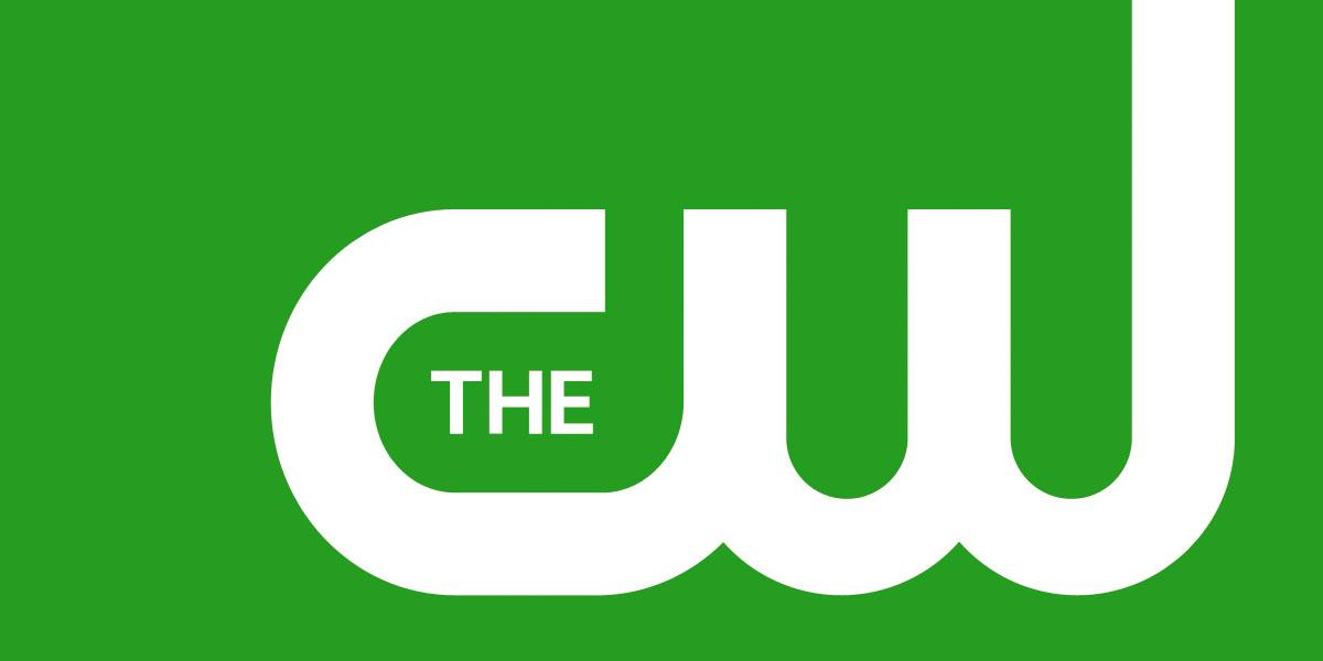 Pilot: tre show per CW (tra cui Shelter di Schwann/Abrams), Stephen Amell in Arrow
