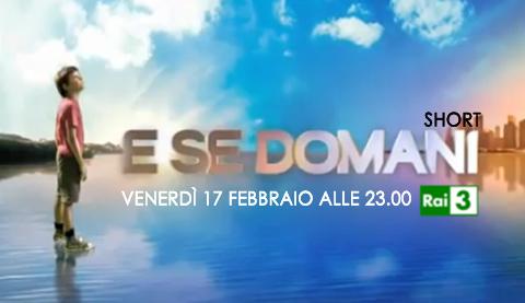 Programmi tv stasera, oggi 17 febbraio 2012: Quarto Grado, Festival di Sanremo 2012, The Wrestler