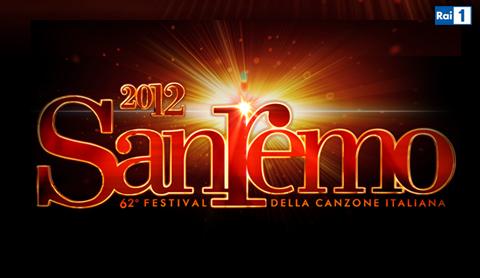 Programmi tv stasera, oggi 14 febbraio 2012: il debutto del Festival di Sanremo 2012, Guardia del Corpo