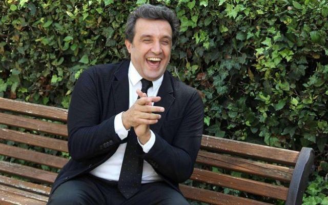 La Corrida torna in televisione, ma senza Flavio Insinna: chi sarà il presentatore?