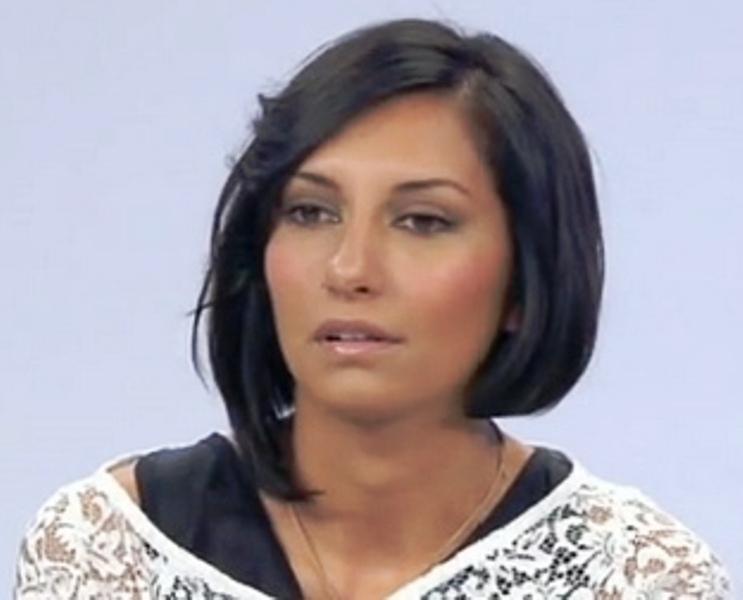 Uomini e Donne anticipazioni: Alessio Lo Passo sceglie Francesca?