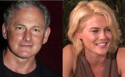 Pilot: tornano Victor Garber, Rachael Taylor e Jordana Spiro, due serie per BBC America, Witness per HBO
