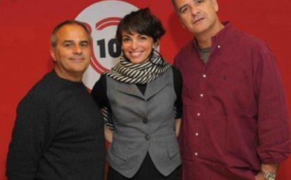 Mai dire Sanremo: l'edizione 2012 secondo la Gialappa's Band