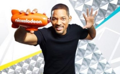 Kids Choice Awards 2012 Nomination: al via domani le votazioni online