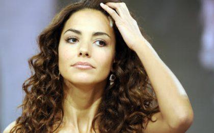 Laura Barriales lascia L'Isola dei famosi 2012: è stanca di fare il soprammobile