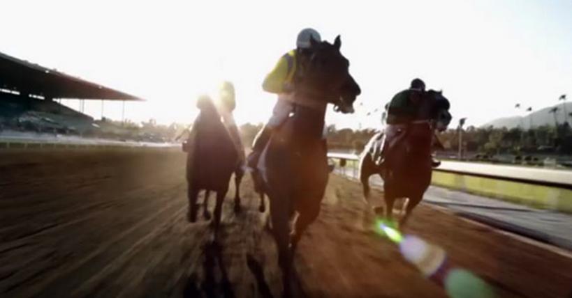 Luck nel mirino della PETA: morti due cavalli durante le riprese