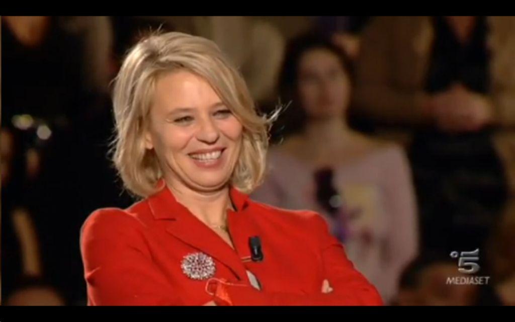Ascolti tv sabato 4 febbraio 2012, boom per Italia's Got Talent: oltre 8 mln e il 32% di share