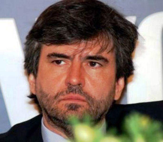 Sanremo 2012, bufera sulle votazioni: Mazzi furioso, la verità dalla Galleria