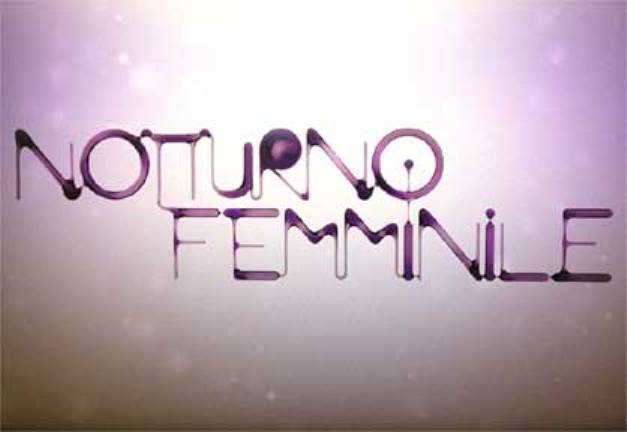 Notturno femminile torna su La7d con il film Matador di Pedro Almodovar
