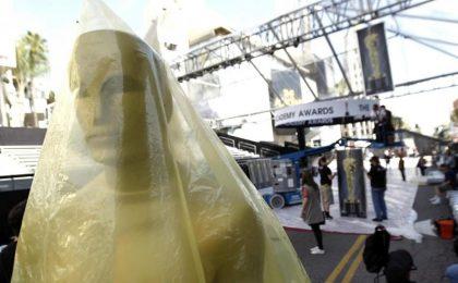 Oscar 2012 in diretta tv su Sky, dal red carpet alle premiazioni