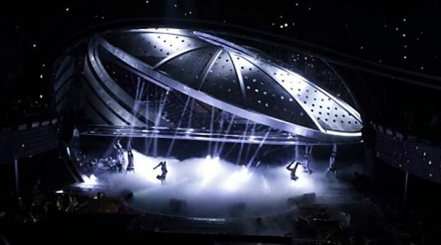 Sanremo 2012, scaletta terza serata: doppio duetto per i Marlene, ci sarà anche Samuel