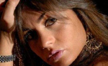 Uomini e Donne anticipazioni: Paola Frizziero è la protagonista di oggi