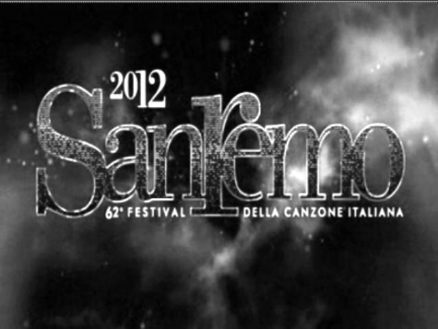 Sanremo 2012, i cantanti scelti? Incapaci: 'Mancano trasparenza e merito'
