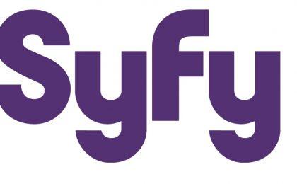 Pilot: Syfy compra The Dover Agenda; Ana Ortiz per Devious Maids, Donald Sutherland per FOX e John Leguizamo per ABC