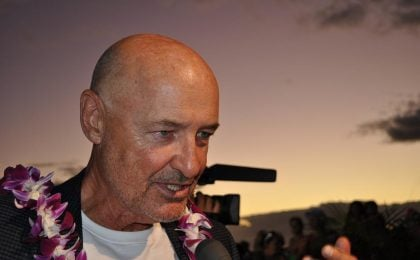 Casting: Terry O'Quinn in Falling Skies 2, Selma Blair per Anger Management, Gabourey Sidibe regular di The Big C