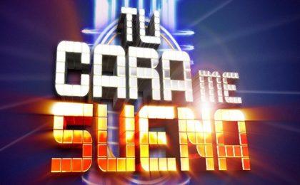 Tu cara me suena, il talent show di Carlo Conti da aprile su Raiuno