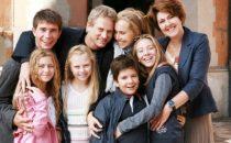Fiction Rai, Mediaset e Sky per il 2012/2013: da Un Medico in Famiglia 8 a RIS Roma 3