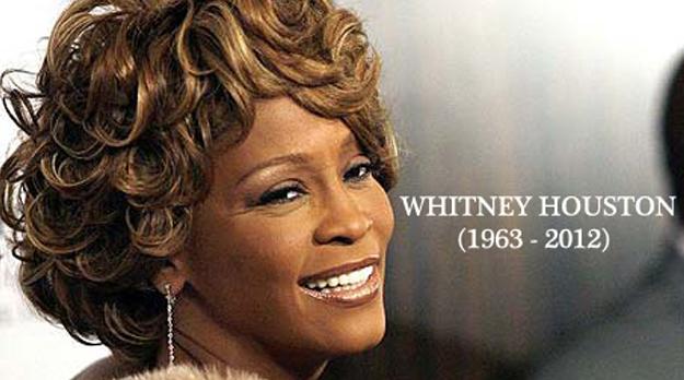 'Whitney Houston punita da Dio perché diventata islamica?': il dubbio (delirante) di Pontifex
