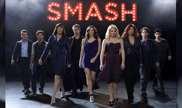 Smash, nella seconda stagione addio alla creatrice Theresa Rebeck (e al tono da soap?)