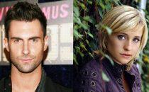 FX: Adam Levine dei Maroon 5 in American Horror Story 2, Allison Mack per Wilfred 2