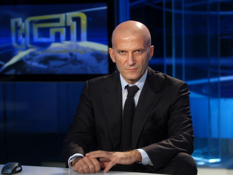 Augusto Minzolini, il Tribunale rigetta il ricorso: resta fuori dal Tg1
