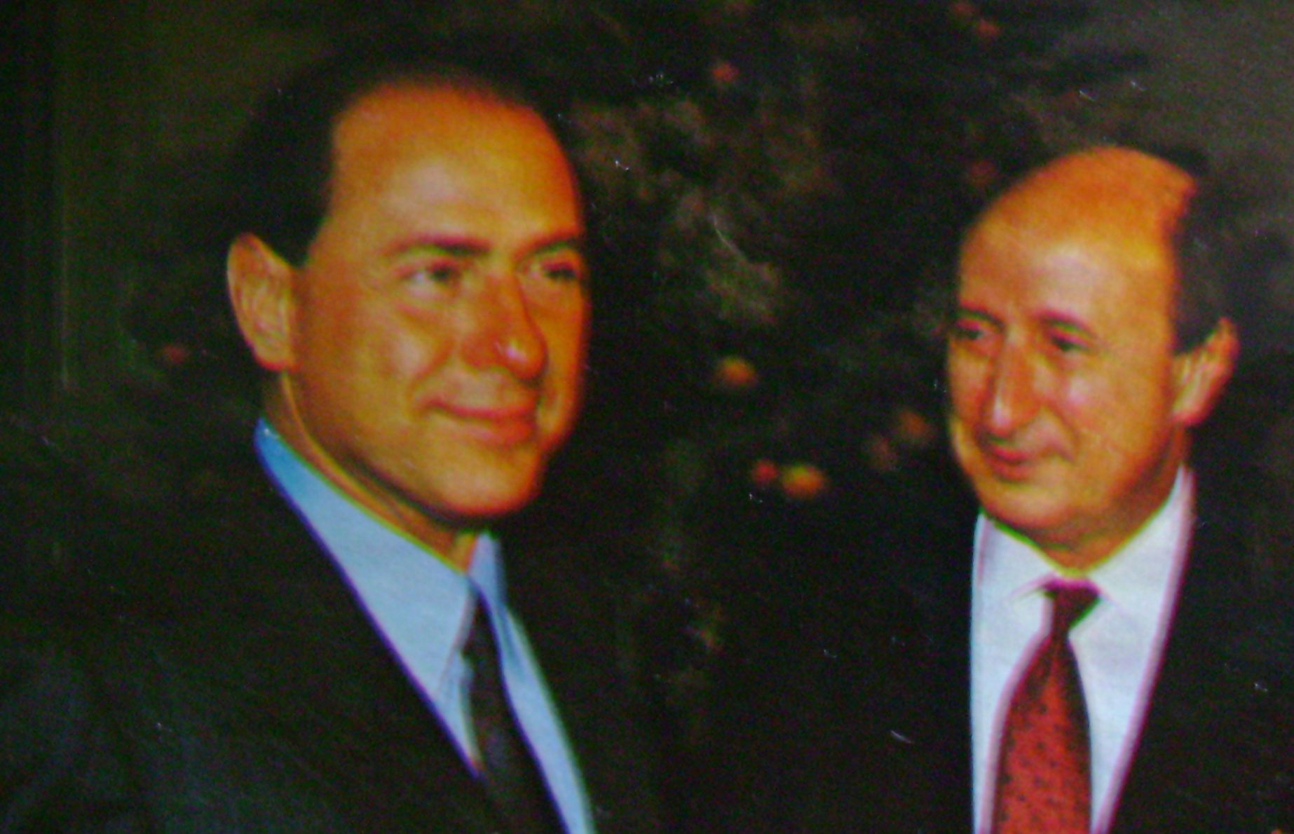 Gigi Vesigna, intervista choc dell'ex direttore di Sorrisi: si svelano i segreti incofessabili della tv, da Sanremo a Bongiorno