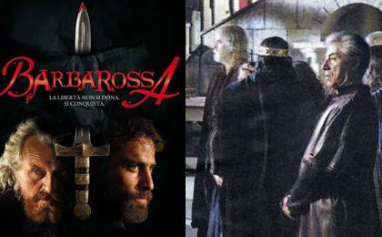 La Rai e gli sprechi: il flop di Barbarossa e i 13 giornalisti al seguito di Monti