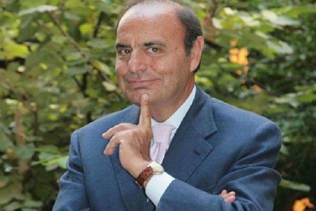 Bruno Vespa ci riprova: mercoledì 21 doppietta con PrimaSerata e Matador