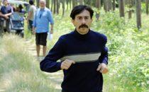 Ascolti tv domenica 18 marzo 2012, il maratoneta Dorando Pietri vince di misura