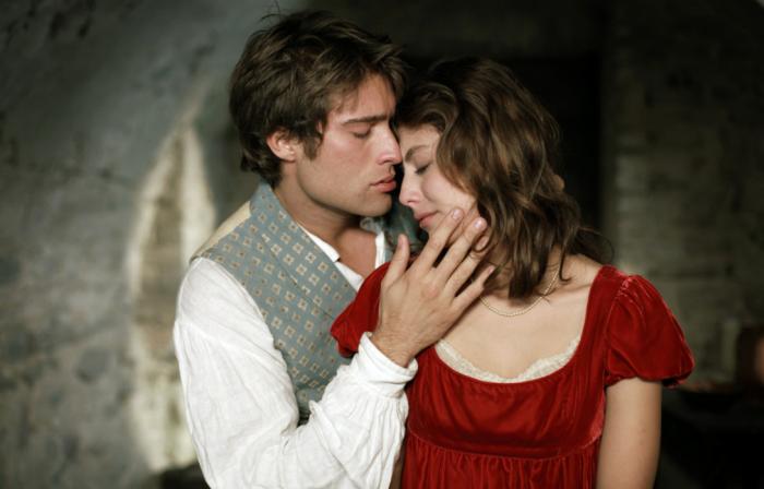 Programmi tv stasera, oggi 4 marzo 2012: Grande Fratello 12, La Certosa di Parma, NCIS