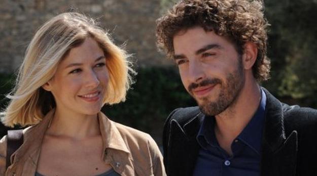 Ascolti tv giovedì 1° marzo 2012: Il Giovane Montalbano va a gonfie vele