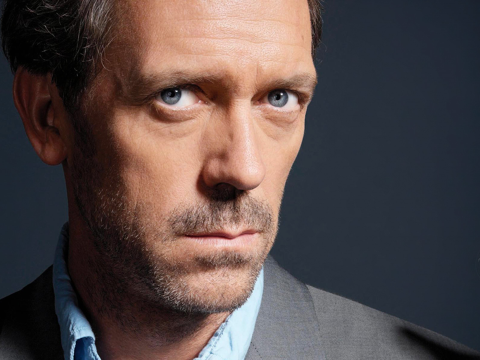 Casting: Hugh Laurie regista di House 8, Felicia Day in Supernatural 7, Thomas Calabro in Glee 3, Donal Logue in Royal Pains 4