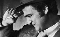 John Belushi, a trentanni dalla morte il ricordo di Studio Universal